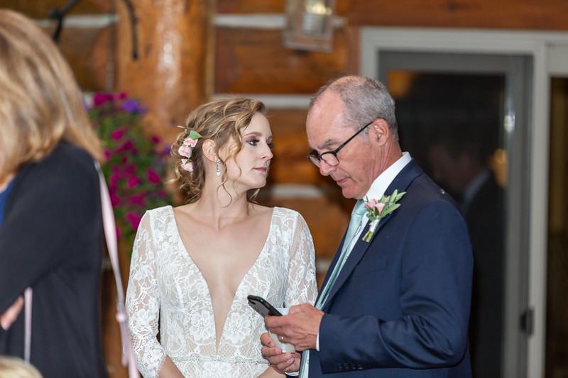 20190622WY_Lindsey Bennett_& Derek_McIlvaine_Wedding (5627)