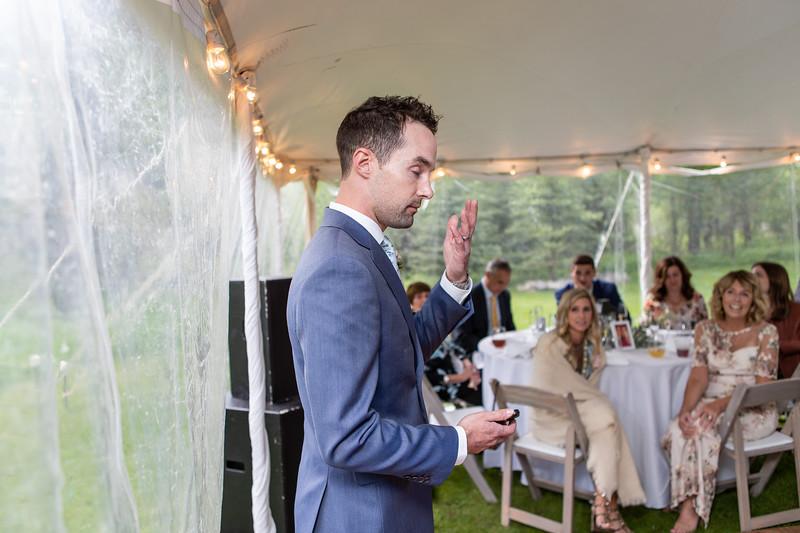 20190622WY_Lindsey Bennett_& Derek_McIlvaine_Wedding (2015)