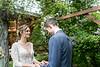 20190622WY_Lindsey Bennett_& Derek_McIlvaine_Wedding (1084)