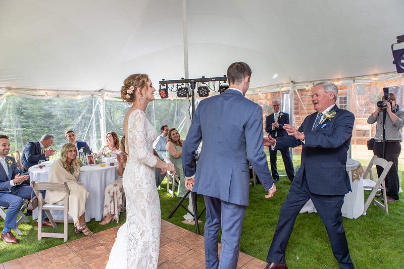 20190622WY_Lindsey Bennett_& Derek_McIlvaine_Wedding (2203)