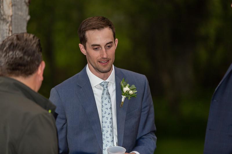 20190622WY_Lindsey Bennett_& Derek_McIlvaine_Wedding (5619)