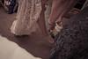 20190622WY_Lindsey Bennett_& Derek_McIlvaine_Wedding (542)-3