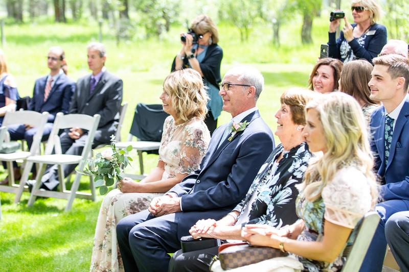 20190622WY_Lindsey Bennett_& Derek_McIlvaine_Wedding (3267)
