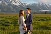 20190623WY_Lindsey Bennett_& Derek_McIlvaine_Wedding_&_Bride-Groom_Portrait_Session (6)