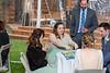 20190622WY_Lindsey Bennett_& Derek_McIlvaine_Wedding (5390)