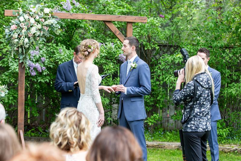 20190622WY_Lindsey Bennett_& Derek_McIlvaine_Wedding (3127)
