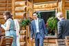 20190622WY_Lindsey Bennett_& Derek_McIlvaine_Wedding (5110)