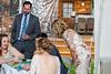 20190622WY_Lindsey Bennett_& Derek_McIlvaine_Wedding (5392)