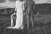 20190622WY_Lindsey Bennett_& Derek_McIlvaine_Wedding (206)-3