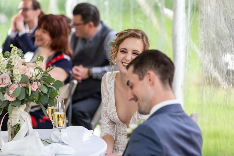 20190622WY_Lindsey Bennett_& Derek_McIlvaine_Wedding (4161)