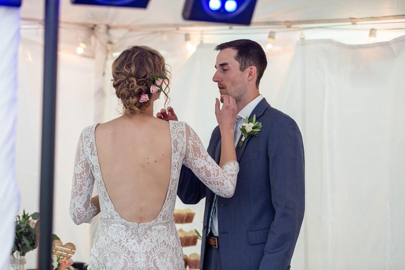 20190622WY_Lindsey Bennett_& Derek_McIlvaine_Wedding (4220)