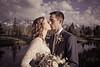 20190622WY_Lindsey Bennett_& Derek_McIlvaine_Wedding (271)-2