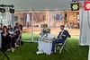 20190622WY_Lindsey Bennett_& Derek_McIlvaine_Wedding (2048)