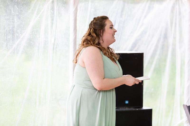 20190622WY_Lindsey Bennett_& Derek_McIlvaine_Wedding (4175)