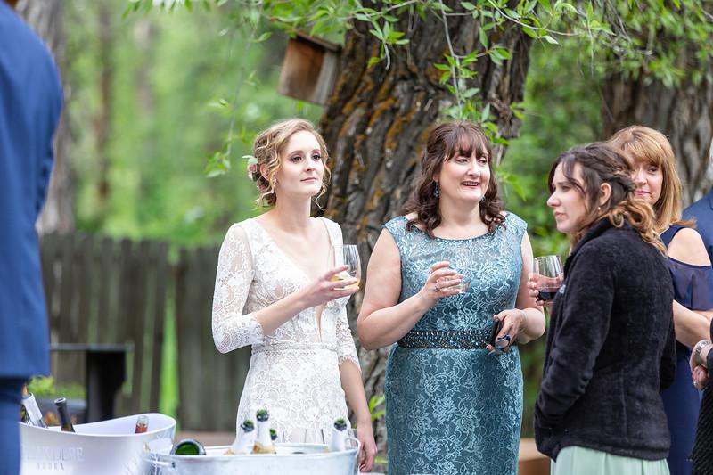 20190622WY_Lindsey Bennett_& Derek_McIlvaine_Wedding (4690)