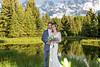 20190623WY_Lindsey Bennett_& Derek_McIlvaine_Wedding_&_Bride-Groom_Portrait_Session (135)