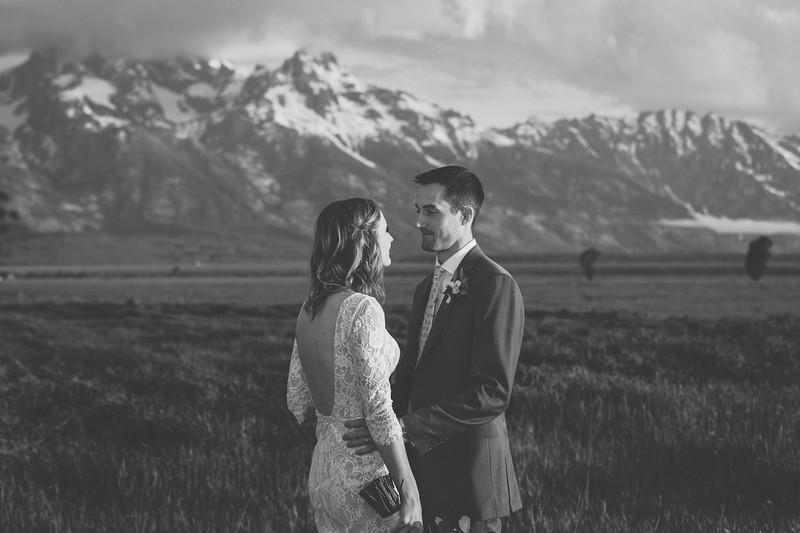 20190623WY_Lindsey Bennett_& Derek_McIlvaine_Wedding_&_Bride-Groom_Portrait_Session (5)-3