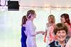 20190622WY_Lindsey Bennett_& Derek_McIlvaine_Wedding (4397)