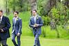 20190622WY_Lindsey Bennett_& Derek_McIlvaine_Wedding (2905)