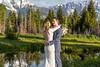20190623WY_Lindsey Bennett_& Derek_McIlvaine_Wedding_&_Bride-Groom_Portrait_Session (70)