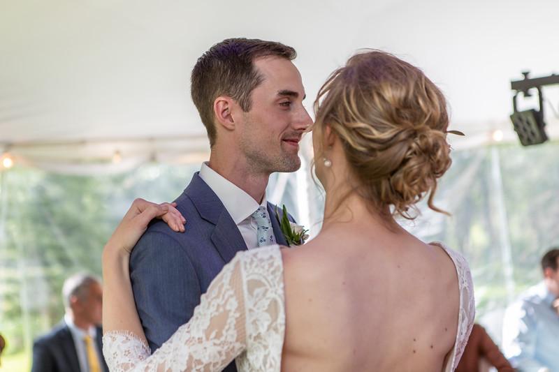 20190622WY_Lindsey Bennett_& Derek_McIlvaine_Wedding (2163)