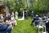 20190622WY_Lindsey Bennett_& Derek_McIlvaine_Wedding (942)