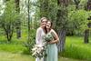 20190622WY_Lindsey Bennett_& Derek_McIlvaine_Wedding (1612)