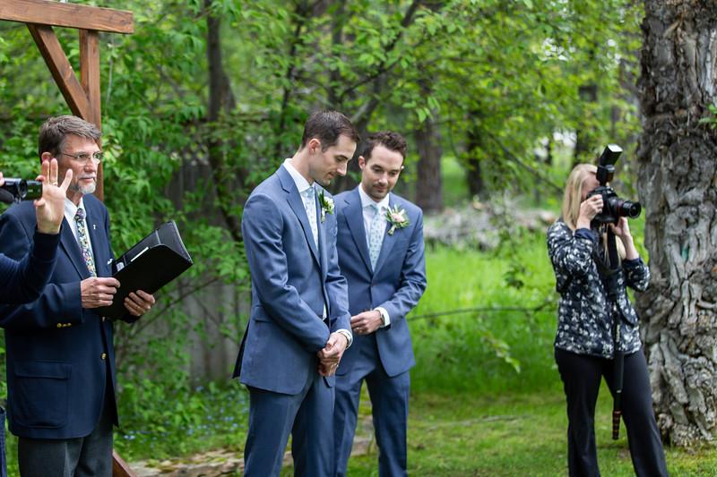 20190622WY_Lindsey Bennett_& Derek_McIlvaine_Wedding (2925)