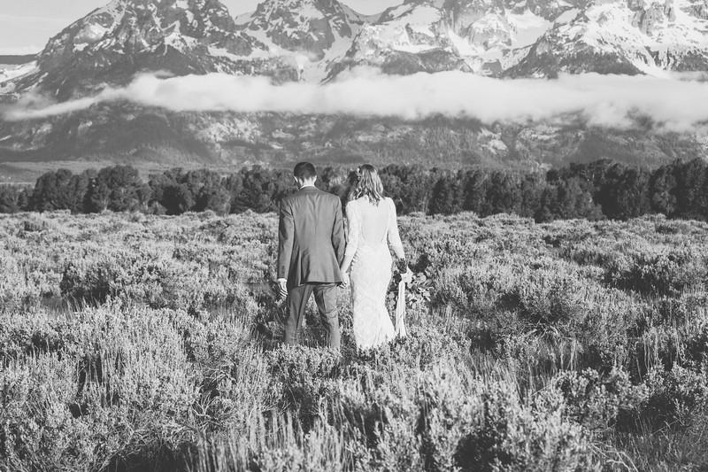 20190623WY_Lindsey Bennett_& Derek_McIlvaine_Wedding_&_Bride-Groom_Portrait_Session (153)-3