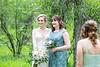 20190622WY_Lindsey Bennett_& Derek_McIlvaine_Wedding (3863)