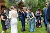20190622WY_Lindsey Bennett_& Derek_McIlvaine_Wedding (1353)