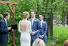 20190622WY_Lindsey Bennett_& Derek_McIlvaine_Wedding (3023)