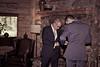 20190622WY_Lindsey Bennett_& Derek_McIlvaine_Wedding (46)-3