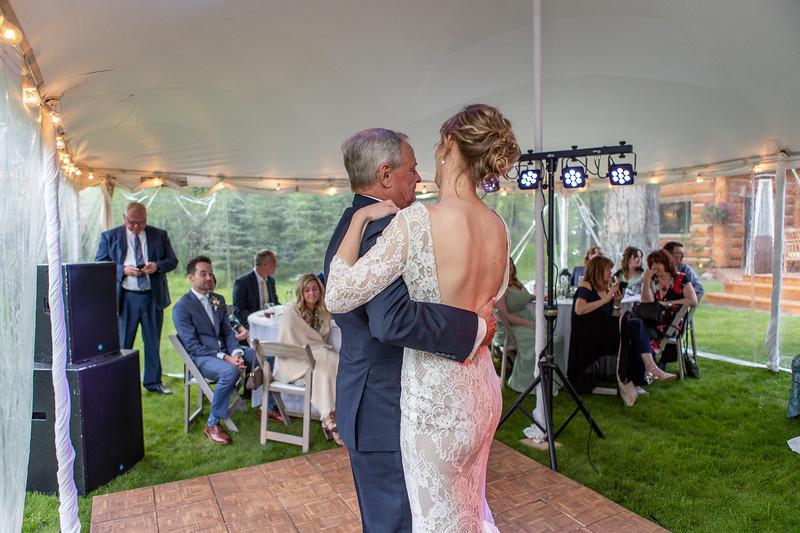20190622WY_Lindsey Bennett_& Derek_McIlvaine_Wedding (2243)