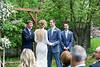 20190622WY_Lindsey Bennett_& Derek_McIlvaine_Wedding (3056)