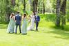 20190622WY_Lindsey Bennett_& Derek_McIlvaine_Wedding (3309)
