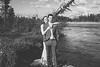 20190622WY_Lindsey Bennett_& Derek_McIlvaine_Wedding (394)-3
