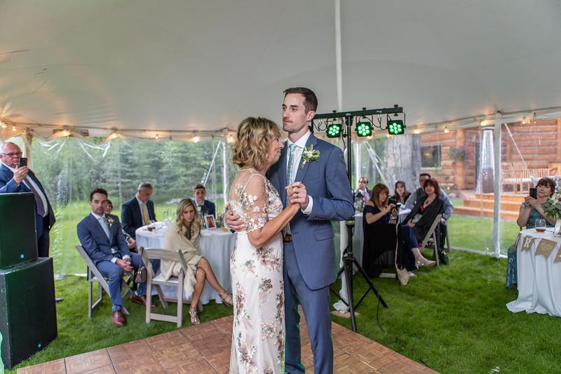 20190622WY_Lindsey Bennett_& Derek_McIlvaine_Wedding (2309)