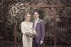 20190622WY_Lindsey Bennett_& Derek_McIlvaine_Wedding (1465)-2