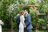 20190622WY_Lindsey Bennett_& Derek_McIlvaine_Wedding (1188)