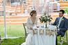 20190622WY_Lindsey Bennett_& Derek_McIlvaine_Wedding (2003)