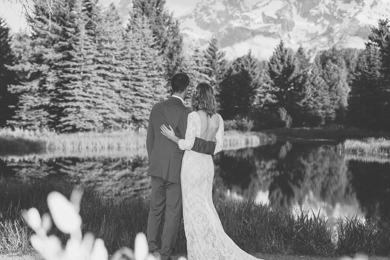 20190623WY_Lindsey Bennett_& Derek_McIlvaine_Wedding_&_Bride-Groom_Portrait_Session (132)-3
