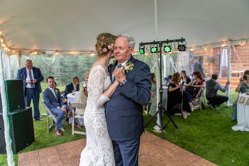 20190622WY_Lindsey Bennett_& Derek_McIlvaine_Wedding (2248)