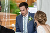 20190622WY_Lindsey Bennett_& Derek_McIlvaine_Wedding (5413)