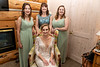 20190622WY_Lindsey Bennett_& Derek_McIlvaine_Wedding (583)
