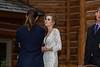 20190622WY_Lindsey Bennett_& Derek_McIlvaine_Wedding (5471)