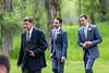 20190622WY_Lindsey Bennett_& Derek_McIlvaine_Wedding (2906)