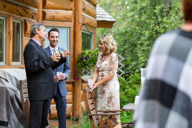 20190622WY_Lindsey Bennett_& Derek_McIlvaine_Wedding (4815)