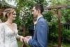20190622WY_Lindsey Bennett_& Derek_McIlvaine_Wedding (1050)
