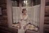 20190622WY_Lindsey Bennett_& Derek_McIlvaine_Wedding (713)-3